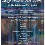 2015 Art Faire JPEG