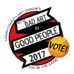 2017-bad-art