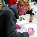 Reuben drawing_1