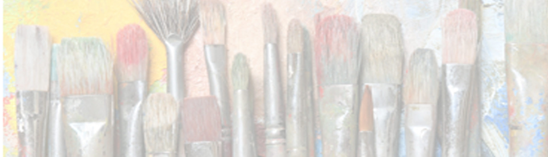 cropped-dirty-brushes-long.jpg