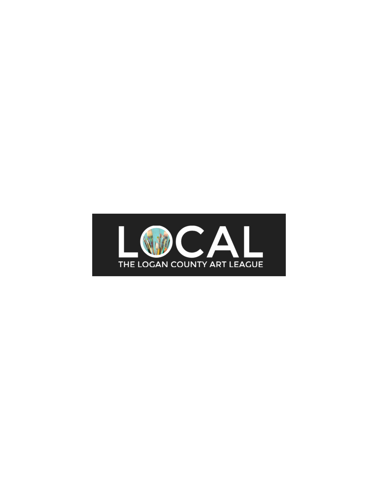 LCAL Actual Logo